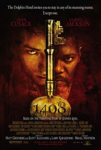 1408 main cover