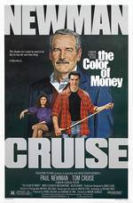 the_color_of_money movie cover