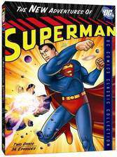 the_new_adventures_of_superman movie cover