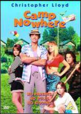 camp_nowhere movie cover