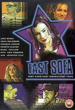 fast_sofa movie cover