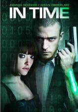 in_time movie cover