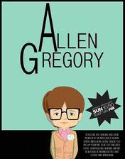 allen_gregory movie cover