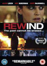 rewind_2014 movie cover