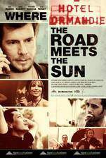 where_the_road_meets_the_sun movie cover