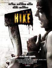 the_hike movie cover
