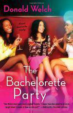 the_bachelor_party_2011 movie cover