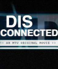 disconnected movie cover
