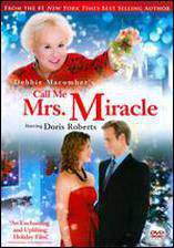 call_me_mrs_miracle movie cover