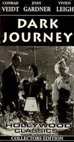 dark_journey movie cover