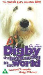 digby_the_biggest_dog_in_the_world movie cover
