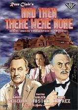 and_then_there_were_none_1945 movie cover