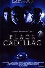 black_cadillac movie cover