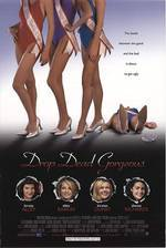 drop_dead_gorgeous movie cover