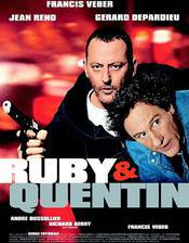 ruby_quentin movie cover