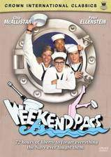 weekend_pass_70 movie cover