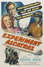 experiment_alcatraz movie cover