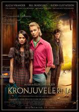 the_crown_jewels_kronjuvelerna movie cover