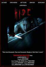 hide_70 movie cover