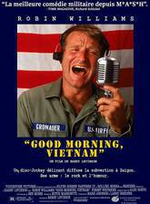 good_morning_vietnam movie cover