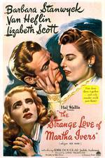 the_strange_love_of_martha_ivers movie cover