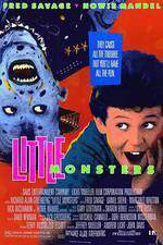 little_monsters movie cover