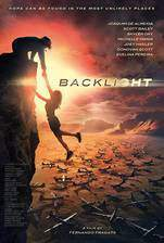 backlight movie cover
