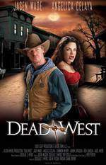 dead_west movie cover
