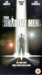 the_shadow_men movie cover