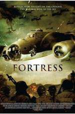fortress_70 movie cover