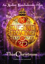 the_nutcracker_in_3d movie cover