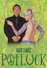 high_times_potluck movie cover