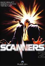 scanners_ii_the_new_order movie cover
