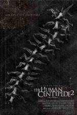 the_human_centipede_ii_full_sequence movie cover