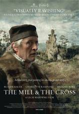 the_mill_and_the_cross movie cover