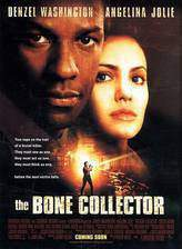 the_bone_collector movie cover