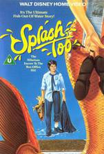 splash_too movie cover