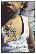 prince_of_broadway movie cover