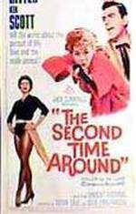 the_second_time_around_70 movie cover