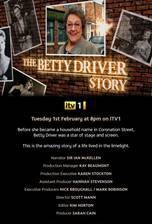 the_betty_driver_story movie cover
