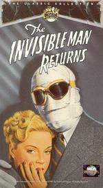 the_invisible_man_returns movie cover