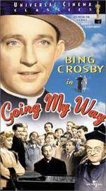 going_my_way movie cover