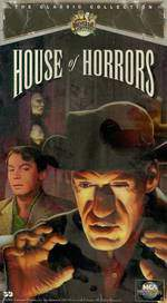 house_of_horrors_70 movie cover