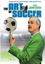 the_art_of_football_from_a_to_z movie cover