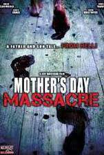 mother_s_day_massacre movie cover