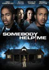 somebody_help_me movie cover