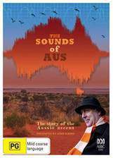 the_sounds_of_aus movie cover