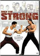 only_the_strong movie cover