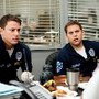 21 Jump Street movie photo