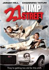 21_jump_street_2012 movie cover